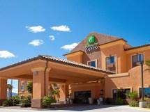 Hotels Near Grand Canyon