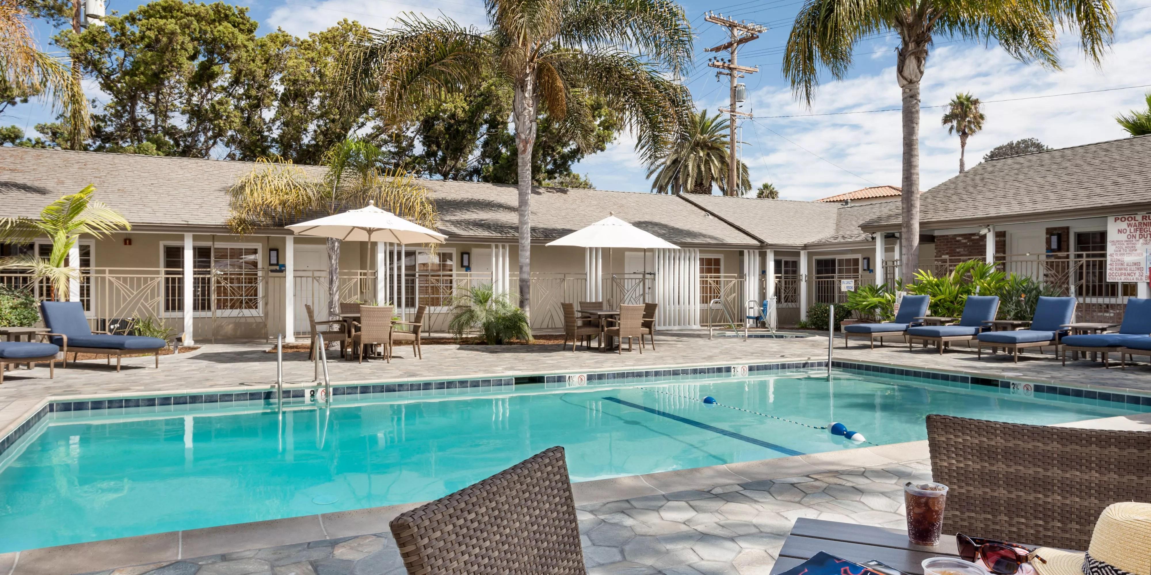 La Jolla Beach Hotels And Resorts Best Kitchen Gallery   Rachelxblog ...