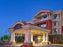 Affordable Hotels In Spring Valley Nv Holiday Inn Express
