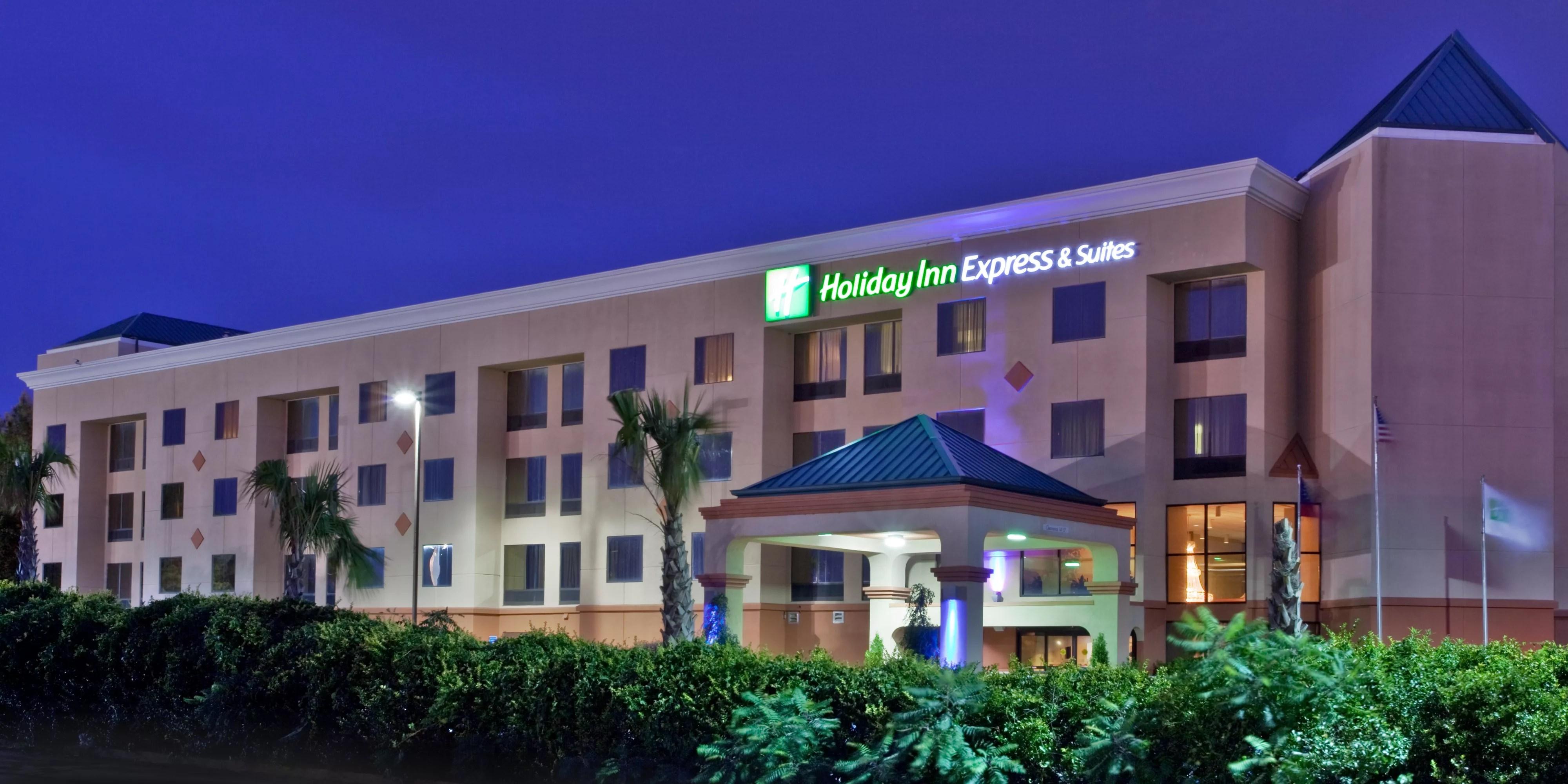 Lawrenceville And Dacula Ga Hotel Holiday Inn Express
