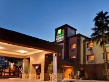 Holiday Inn Express Phoenix
