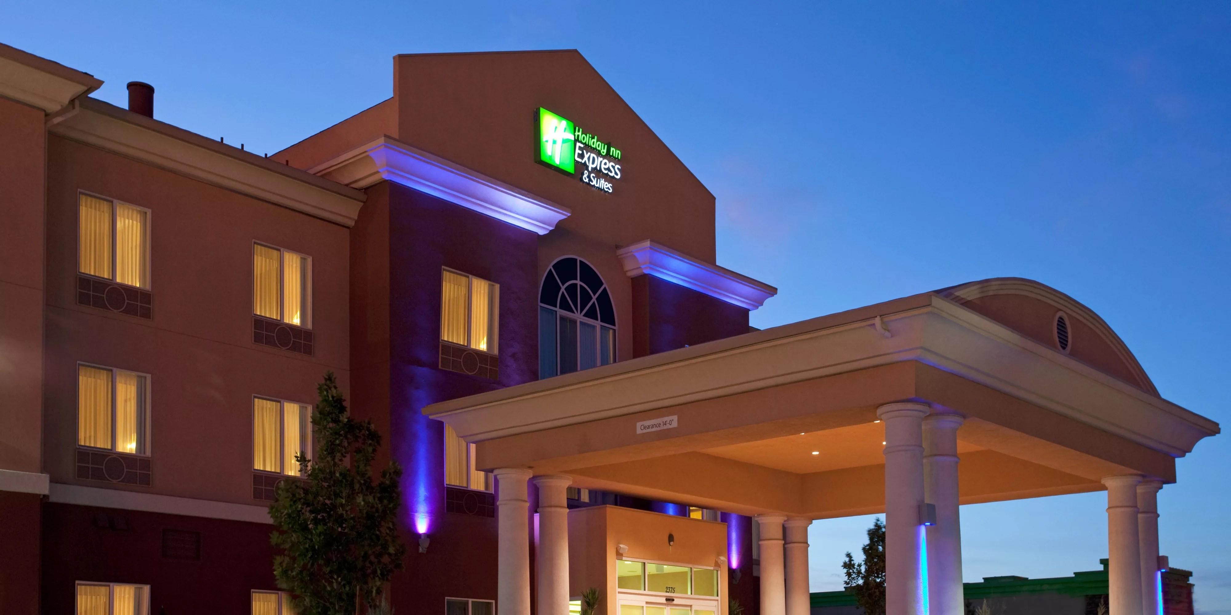 Pet Friendly Hotels Near Reno Airport Holiday Inn Express