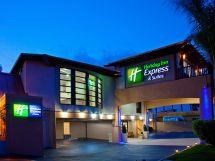 Holiday Inn Express & Suites Solana Beach-del Mar Hotel Ihg