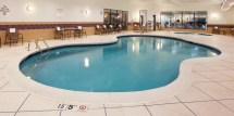 Hotel In Ohio With Swimming Pool Room 2018 World'