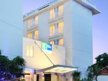 Bali Holiday Inn Express