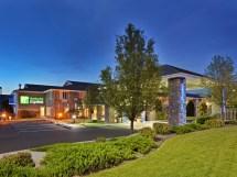 Lewiston Idaho Restaurants
