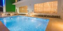 Airport Hotel Managua 2018 World' Hotels