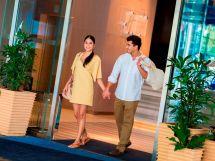Holiday Inn Express New Delhi