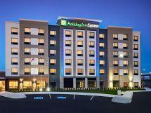 Holiday Inn Express & Suites Niagara-lake Hotel Ihg