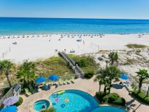 Orange Beach Hotel Gulf Shores Al - Holiday Inn Express