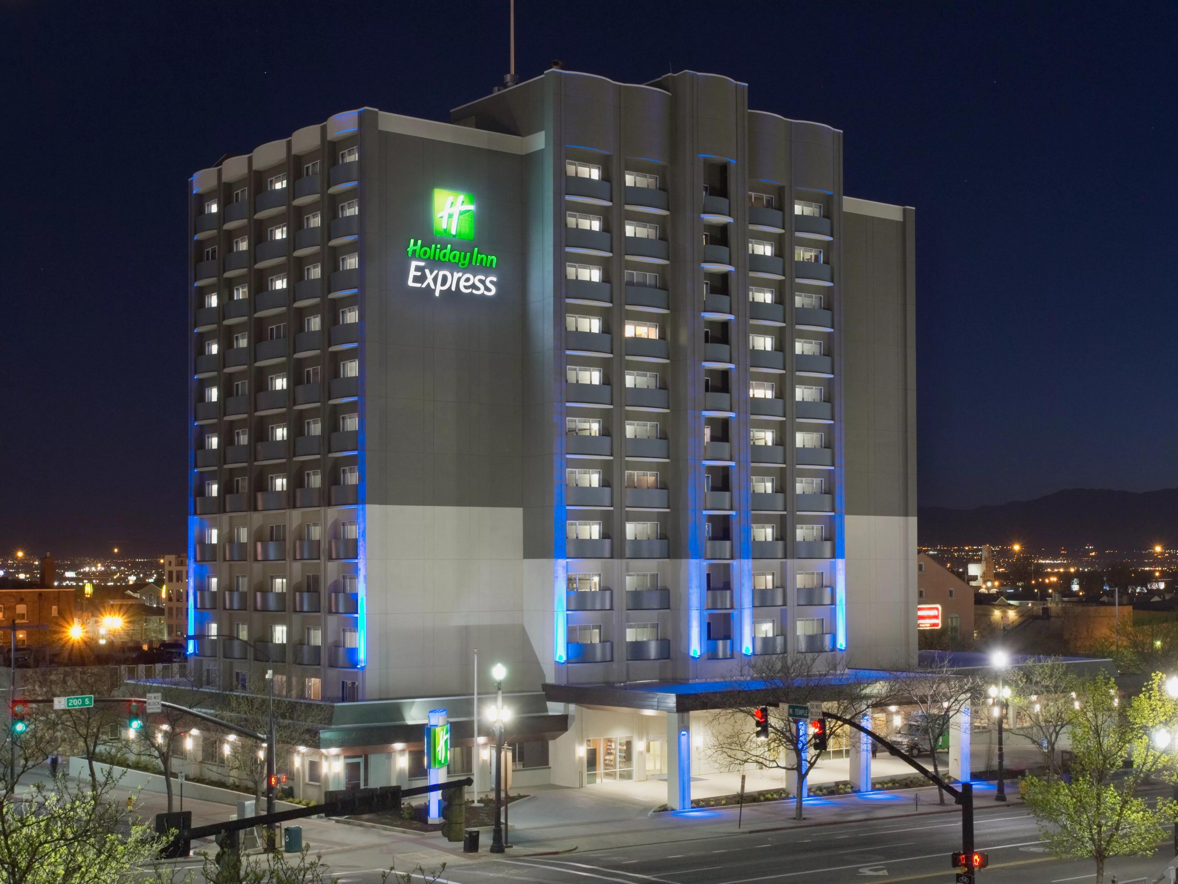 Leisure Living In Slc 644 City Station Apartments Near Downtown Salt Lake City Ut Residence