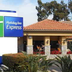 Hotels With Kitchens In San Diego Kitchen Water Filters Holiday Inn Express 圣地亚哥rancho贝尔纳多洲际酒店集团旗下酒店 圣地亚哥配有厨房的酒店