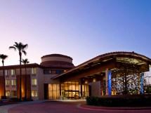 Holiday Inn Express Scottsdale North Hotel Ihg