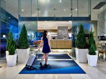 Holiday Inn Express Singapore Orchard Road Hotel Ihg