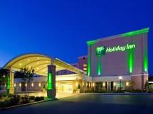 Holiday Inn Gaithersburg MD