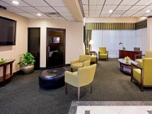 Hasbrouck Heights Hotels Holiday Inn