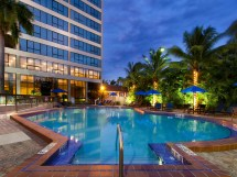 Holiday Inn Miami Hialeah West