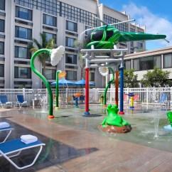 Anaheim Hotels With Kitchen Near Disneyland Sink Grid Hotel Holiday Inn Ihg