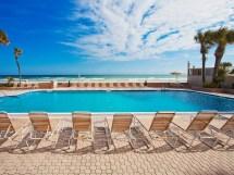 Holiday Inn Daytona Beach On the Ocean