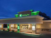 Holiday Inn Marlborough MA