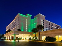 Holiday Inn Orlando Universal Hotel