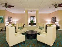 Hotels In Orlando Holiday Inn Hotel & Suites