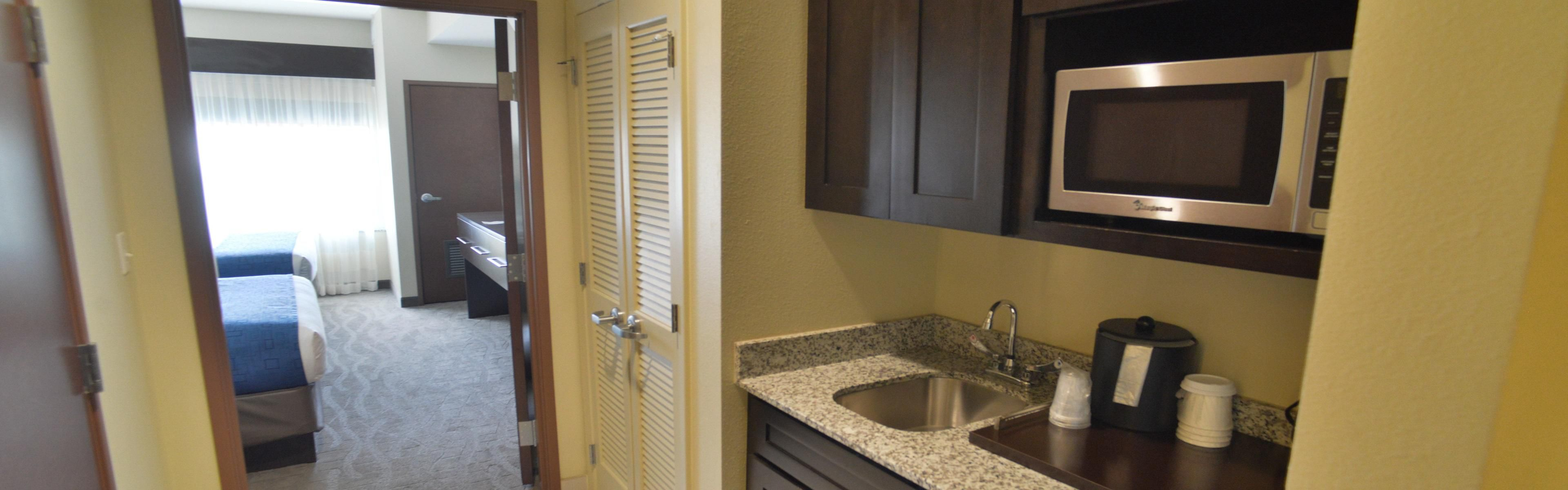 small resolution of wiring a house cost san antonio tx