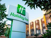 Holiday Inn Long Beach Dwtn Area