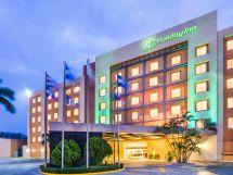 Holiday Inn Managua - Convention Center Hotel Ihg