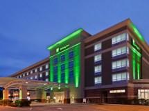 Holiday Inn Long Beach Island NJ Hotels