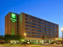 Holiday Inn Muskegon MI