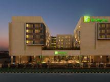 Holiday Inn Delhi Int'l Airport Hotel Ihg