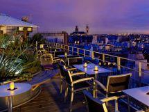 Holiday Inn Paris - Notre Dame Tel Ihg