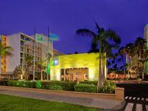 Holiday Inn Aruba Beach Resort