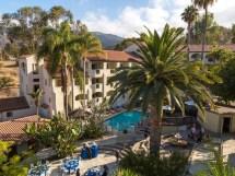 Holiday Inn Resort Catalina Island Hotel Ihg