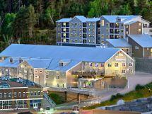 Holiday Inn Resort Deadwood Mountain Grand Hotel Ihg