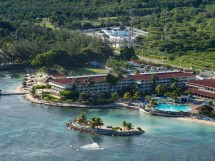 Montego Bay Hotel And Resort - Holiday Inn -inclusive