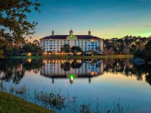 Pet-friendly Historic District Hotels Holiday Inn St