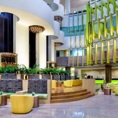 Htl Recliner Sofa Singapore Boston Red Sox Toronto Blue Jays Sofascore Holiday Inn Atrium Hotel By Ihg