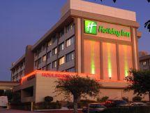 Holiday Inn Hotel San Francisco