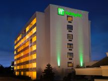 Holiday Inn Hampton St. Louis