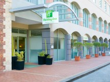 Hotels In Sydney Holiday Inn Darling Harbour Hotel