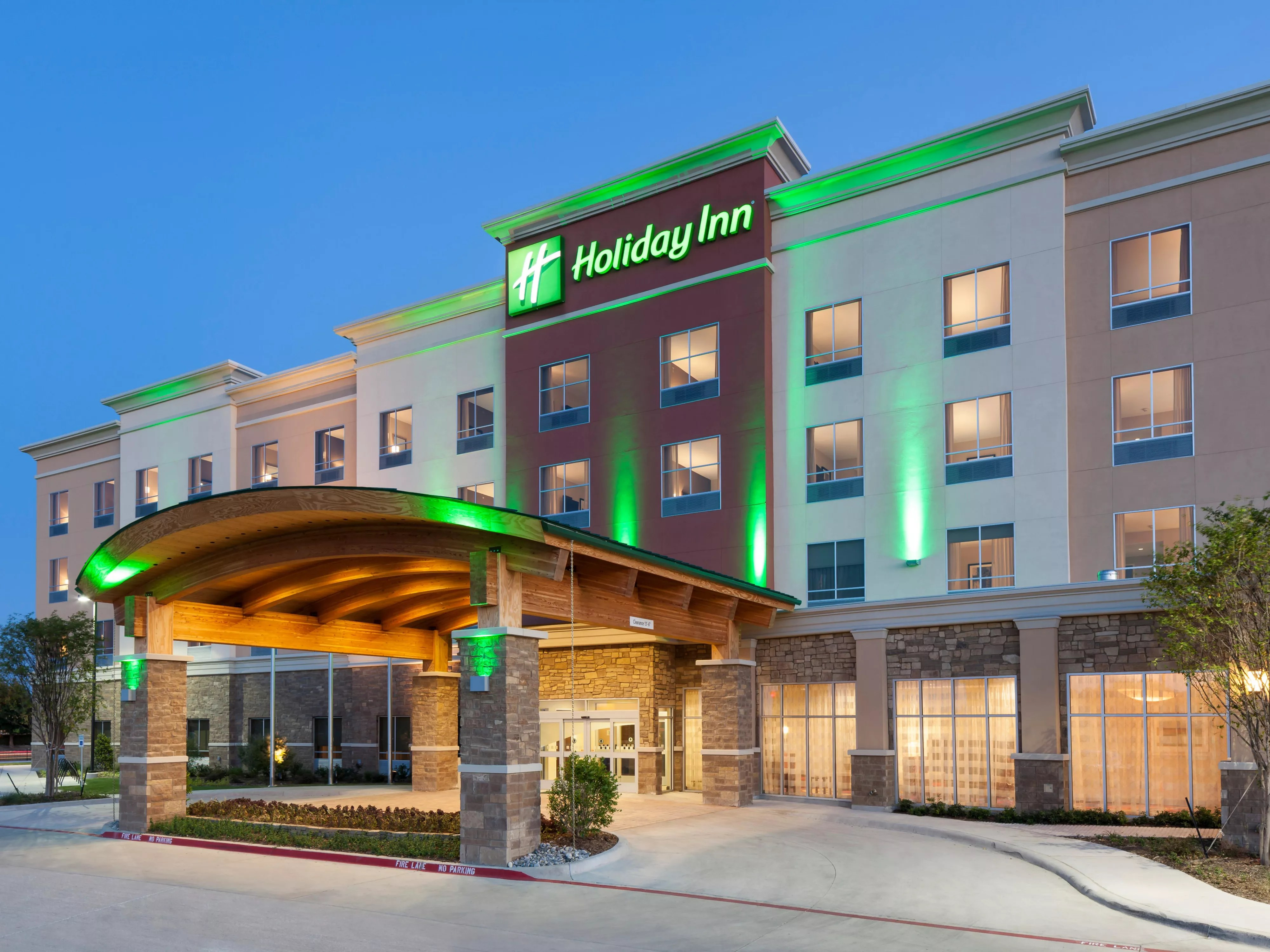 Find Richardson Hotels Top 71 Hotels In Richardson Tx By Ihg