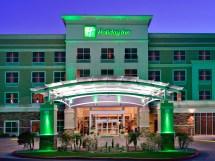Holiday Inn Yuma Arizona