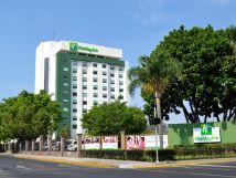 Guadalajara Hotels In Zapopan Jalisco Expo Center