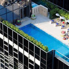 Hotel With Kitchen Hong Kong Ikea Cabinets Installation Hotels Indigo Island In