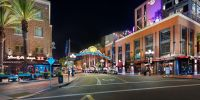 Hotels In San Diego Gaslamp - Rouydadnews.info