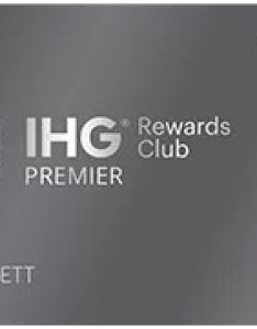 Earn bonus points also loyalty program ihg rewards club rh