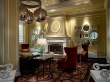 Kimpton Hotel Monaco Salt Lake City Hotels