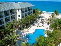 Vero Beach Hotel and Spa